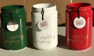Mason Jar (Debi Lilly) for Sale in Renton, WA