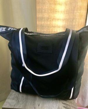 PINK Victoria's Secret Tote Bag for Sale in San Antonio, TX