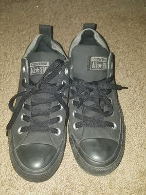Converse All Star womens size 7 for Sale in Philadelphia, PA