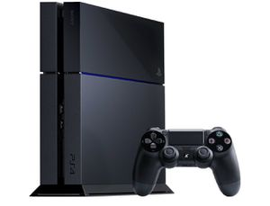 GEN2 Sony PS4 w/ account and several games for Sale in Elkins, WV