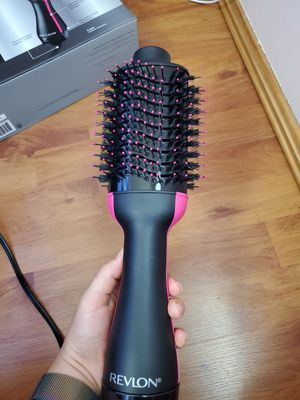 REVLON Hair Dryer and Volumizer for Sale in Sacramento, CA