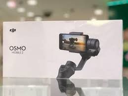 DJI Osmo Mobile 2 Phone Stabilizer for videographers for Sale in Bell, CA