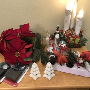 Holiday Stuff for Sale in Poway, CA
