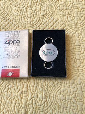 Vintage Zippo Key Holder for Sale in Estero, FL