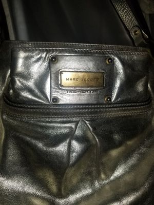Marc Jacobs purse for Sale in Huntington Beach, CA