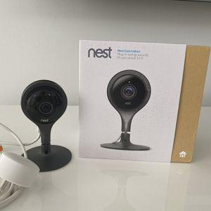 Nest Camera for Sale in Delray Beach, FL