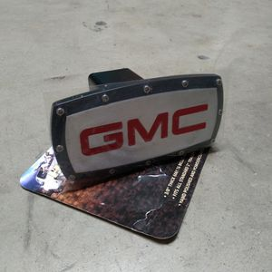 GMC Hitch Plug For Tow Hitch Trailer for Sale in Brea, CA