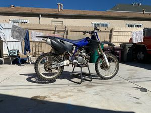 Dirt bike for Sale in Oakland, CA
