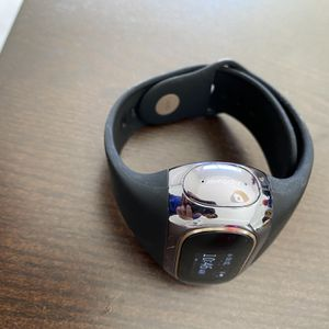 Wearbuds Smart watch & Earbuds for Sale in San Diego, CA