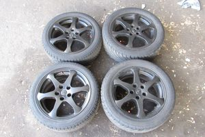Infiniti g35 rims for Sale in Portland, OR