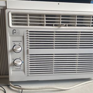 Air Conditioner for Sale in Chico, CA