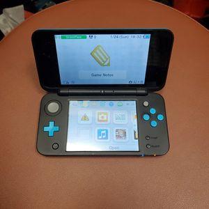 Nintendo 3 DDS XL for Sale in Germantown, MD