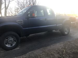 Ford 250 gas for Sale in Danbury, CT