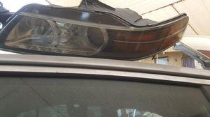 Acura TL Left Headlight for Sale in Ontario, CA