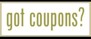 Looking for coupons please for Sale in Raleigh, NC