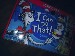 Childrens learning games for Sale in Tulare, CA
