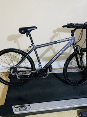 Mountain Bike 26 MAGNA for Sale in Lawrenceville, GA