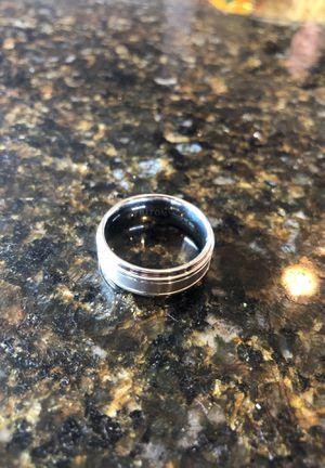 Triton ring for Sale in San Juan Capistrano, CA