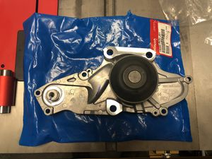 2003 Acura MDX Water Pump for Sale in San Diego, CA