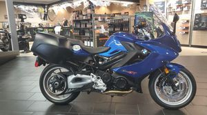 2015 BMW F800GT for Sale in Houston, TX