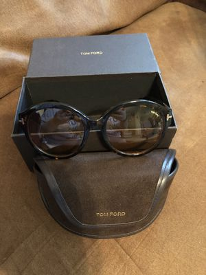 TomFord Sunglasses for Sale in Wake Forest, NC
