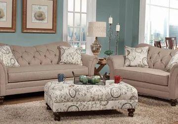 New Living Room Sofa & loveseat Furniture for Sale in Nashville,  TN