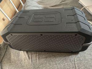 Wireless Bluetooth Speaker for Sale in Brooklyn, NY