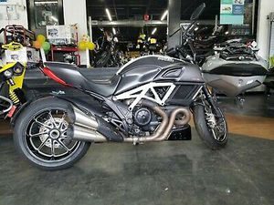 2015 Ducati Diavel Carbon for Sale in Washington, DC