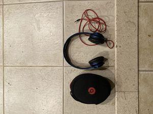 Beats Solo HD for Sale in Livingston, NJ