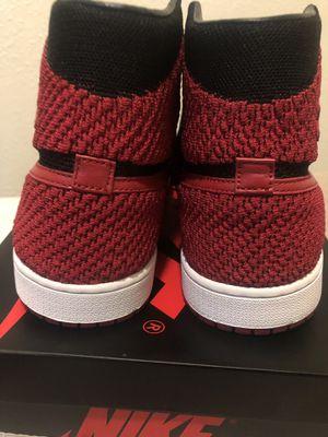 Flynit Jordan 1 for Sale in San Francisco, CA