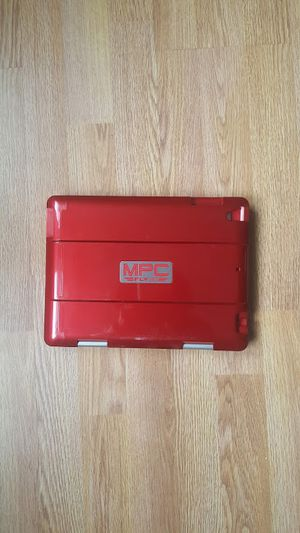 AKAI MPC FLY - DJ Equipment for Sale in Bellingham, MA