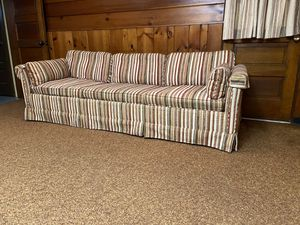 Sofa bed for Sale in Pittsburgh, PA