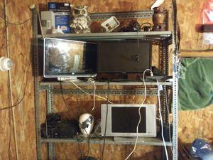 Computer monitors for Sale in Lebanon, PA