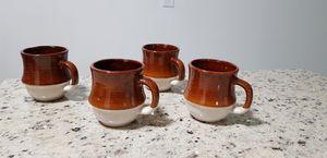 4 jarras for Sale in Miami Gardens, FL