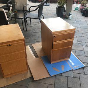 File Cabinet for Sale in Irvine, CA
