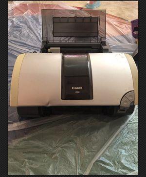 Printer Canon i960 for Sale in Alexandria, VA
