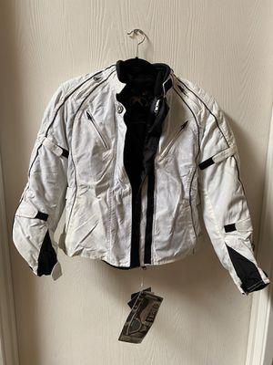 Fieldsheer Lena 2.0 Jacket for Sale in Santa Ana, CA