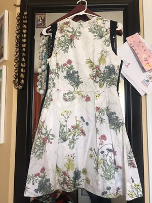 Gap dress for Sale in Marysville, WA