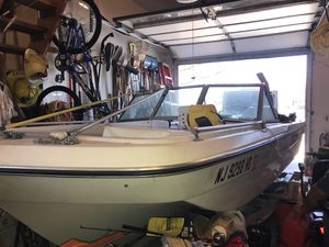 Boat for Sale in Belmar, NJ