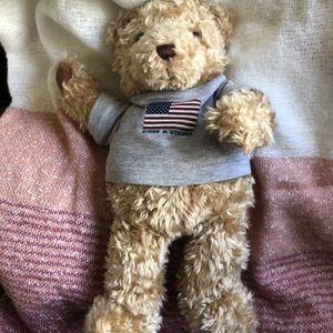 Gund Limited Edition Bear (year 2000) for Sale in La Habra, CA