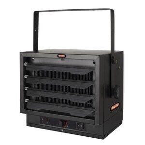 Dyna-Glo 7500-Watt Electric Garage Heater for Sale in Fresno, CA