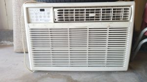 Frigidaire wall Ac for Sale in Lodi, CA