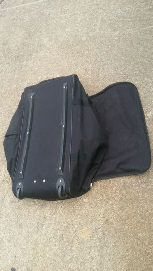 Roller backpack for Sale in Houston, TX