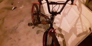 Kent bmx bike for Sale in Salt Lake City, UT