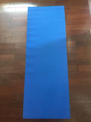 Yoga mat and Carry Bag for Sale in Tacoma, WA