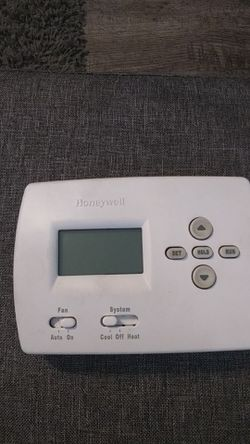 THERMOSTAT for Sale in Las Vegas,  NV