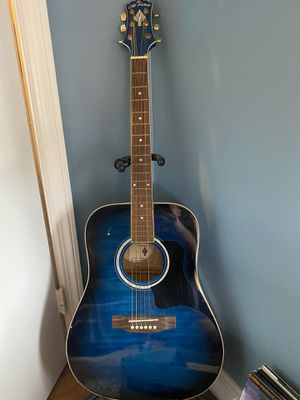 Acoustic Guitar for Sale in Cheshire, CT