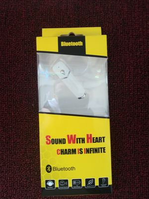 HD Bluetooth 4.1 Stereo Headset for Sale in Kensington, MD