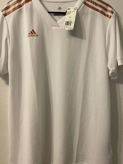 Adidas Climalite for Sale in Peoria,  IL