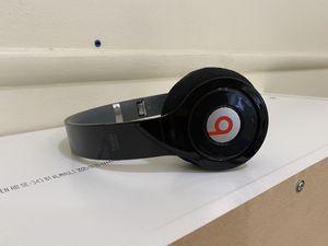 Beats Wireless Headphones for Sale in Los Angeles, CA